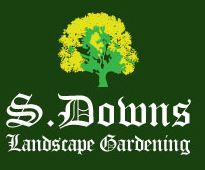S.Downs Landscape Gardener