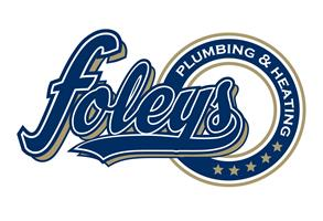 Foley's Plumbing & Heating