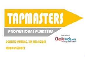 Tapmasters