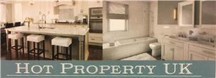 Hot Property UK