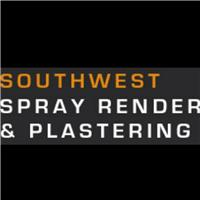 South West Spray Render and Plastering