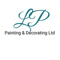 LP Painting and Decorating