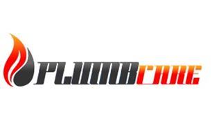 Plumbcare