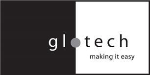 Glotech Repairs Essex