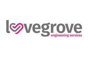 Lovegrove Engineering Ltd