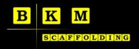 BKM Scaffolding Ltd