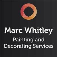 Marc Whitley Painting & Decorating Services