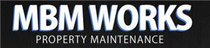 MBM Works