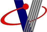 Vitec Interiors Ltd
