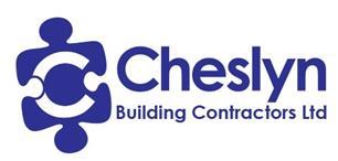 Cheslyn Building Contractors Ltd