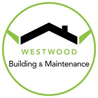 Westwood Building & Maintenance