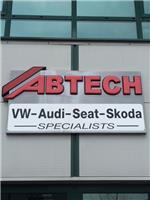 Abtech Services