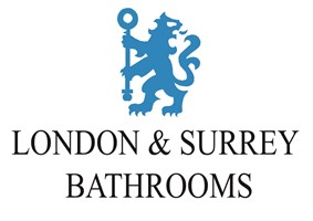 London Surrey Bathrooms & Tiling