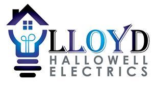 Lloyd Hallowell Electrics