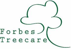 Forbes Treecare Ltd