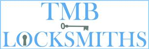 TMB Locksmiths