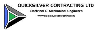 Quicksilver Contracting Ltd