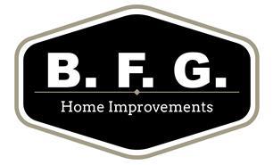 B. F. G. Home Improvements