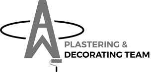 A* Plastering and Decorating Team