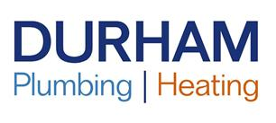 Durham Plumbing & Heating