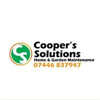 Coopers Solutions