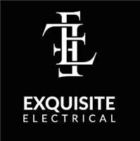 Exquisite Electrical Limited