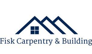 Fisk Carpentry & Building Ltd