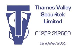 Thames Valley Securitek Ltd
