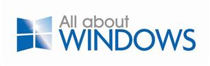 All About Windows
