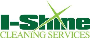 I-Shine Cleaning Services