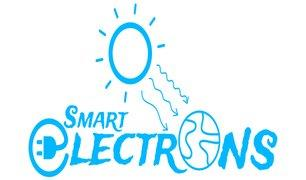 Smart Electrons Ltd