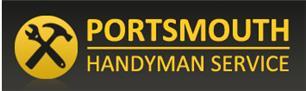Portsmouth Handyman Service