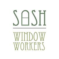 Sash Window Workers
