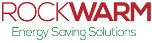 Rockwarm Energy Saving Solutions