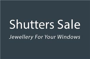 Shutters Sale Ltd