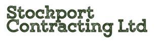 Stockport Contracting Ltd