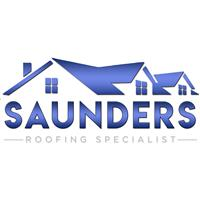 Saunders Roofing Specialist