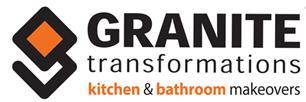 Granite Transformations (Wakefield)
