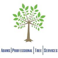 Adams Professional Tree Services