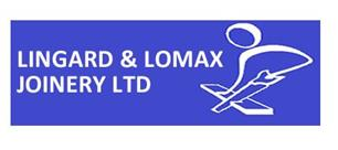 Lingard & Lomax Joinery Ltd