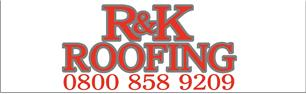 R & K Roofing