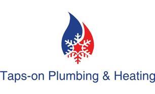 Taps-On Plumbing & Heating