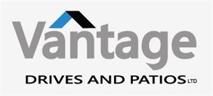 Vantage Drives and Patios