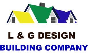 L & G Design