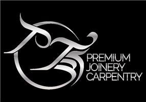 Premium Joinery & Carpentry