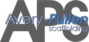 Avery-Pullen Scaffolding