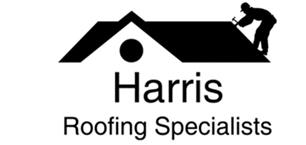 Harris Roofing Specialists