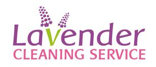 Lavender Cleaning Service Ltd