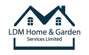 LDM Home & Garden Services Ltd