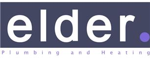 Elder Plumbing and Heating Ltd